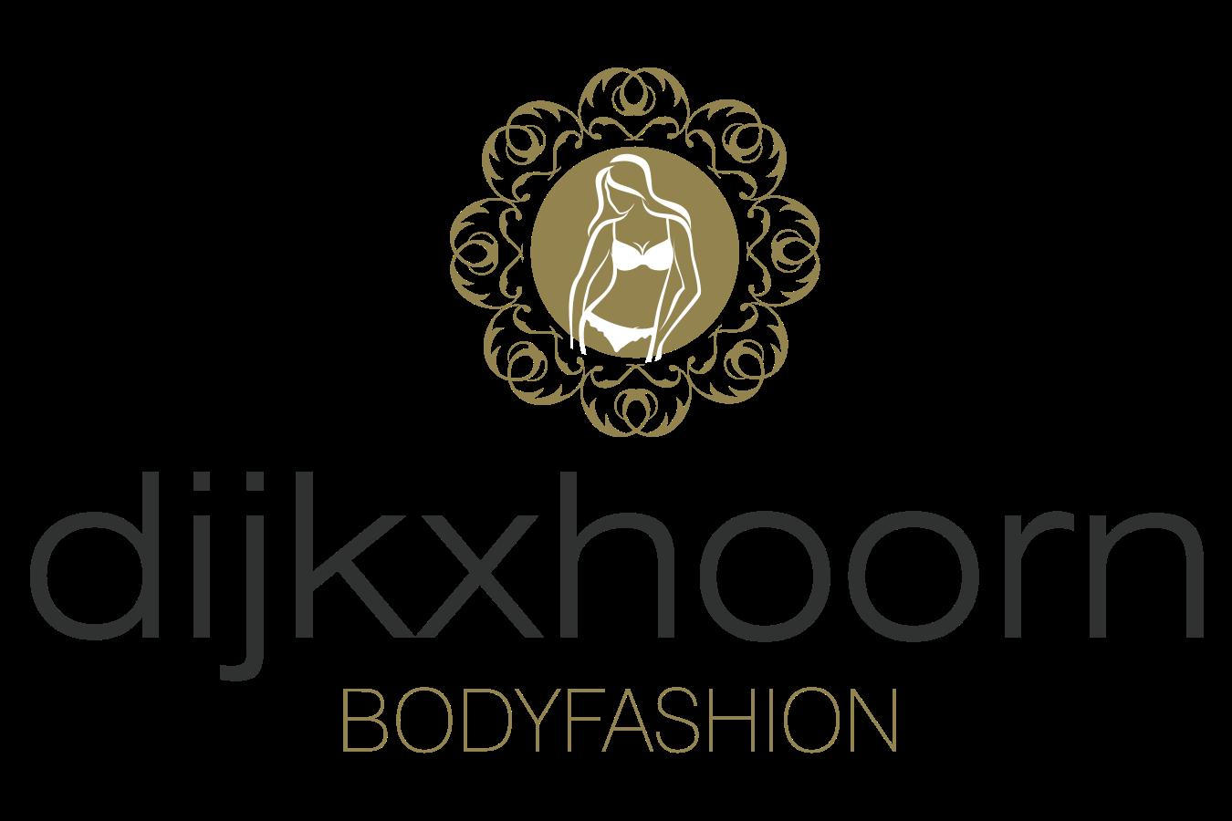 dijkxhoorn lingerie